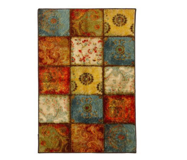 Turquoise Red Indoor Rug Burgundy Beige Yellow Area Rugs