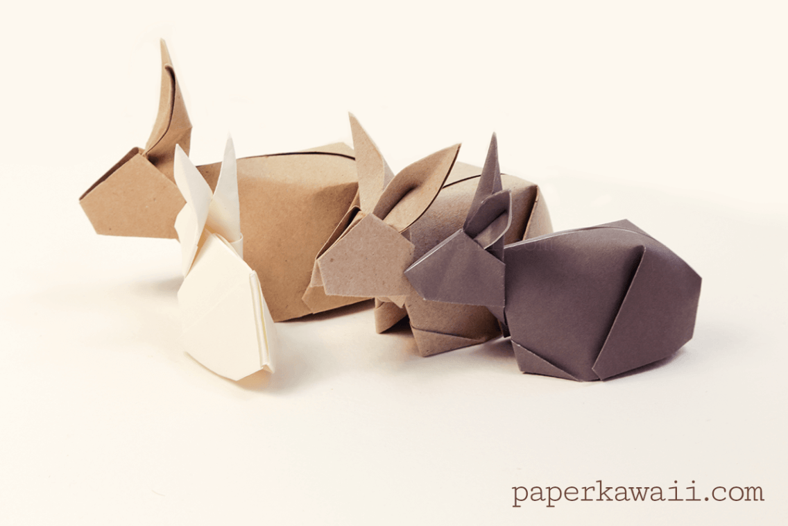 Origami hamster by yoo tae yong folded by gilad aharoni origami origami hamster by yoo tae yong folded by gilad aharoni origami pinterest origami 3d craft and oragami jeuxipadfo Image collections