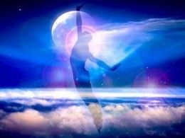 Imagine flying through the most remote corners of the universe, instantly visiting any place on Earth, contacting lost loved ones, communicating with spirit guides, and eliminating your fear of death.  Sound crazy?  These are only a few of the amazing benefits of astral traveling.