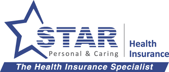 Terrific Photos Star Health Insurance The Ultimate Guide 2019