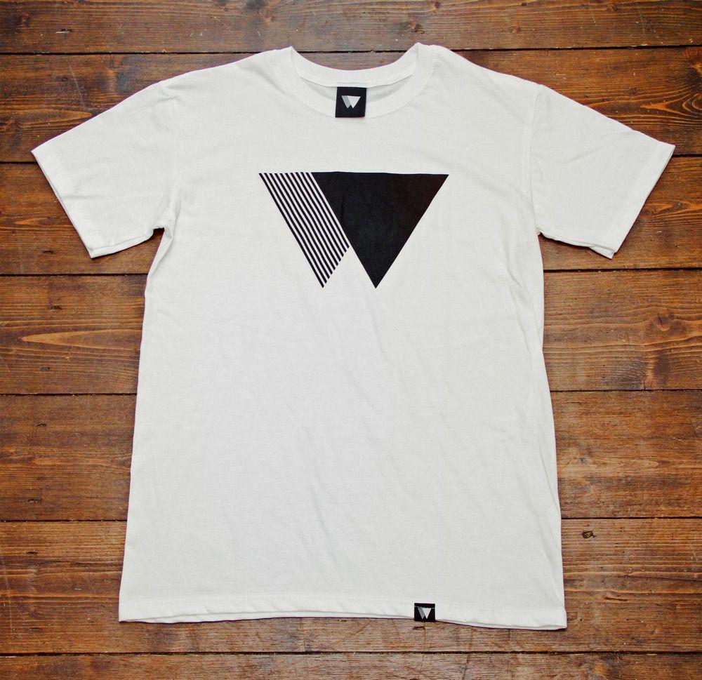 Maintenance Wldwlvs Tee Shirt Designs Printed Shirts Shirt Print Design