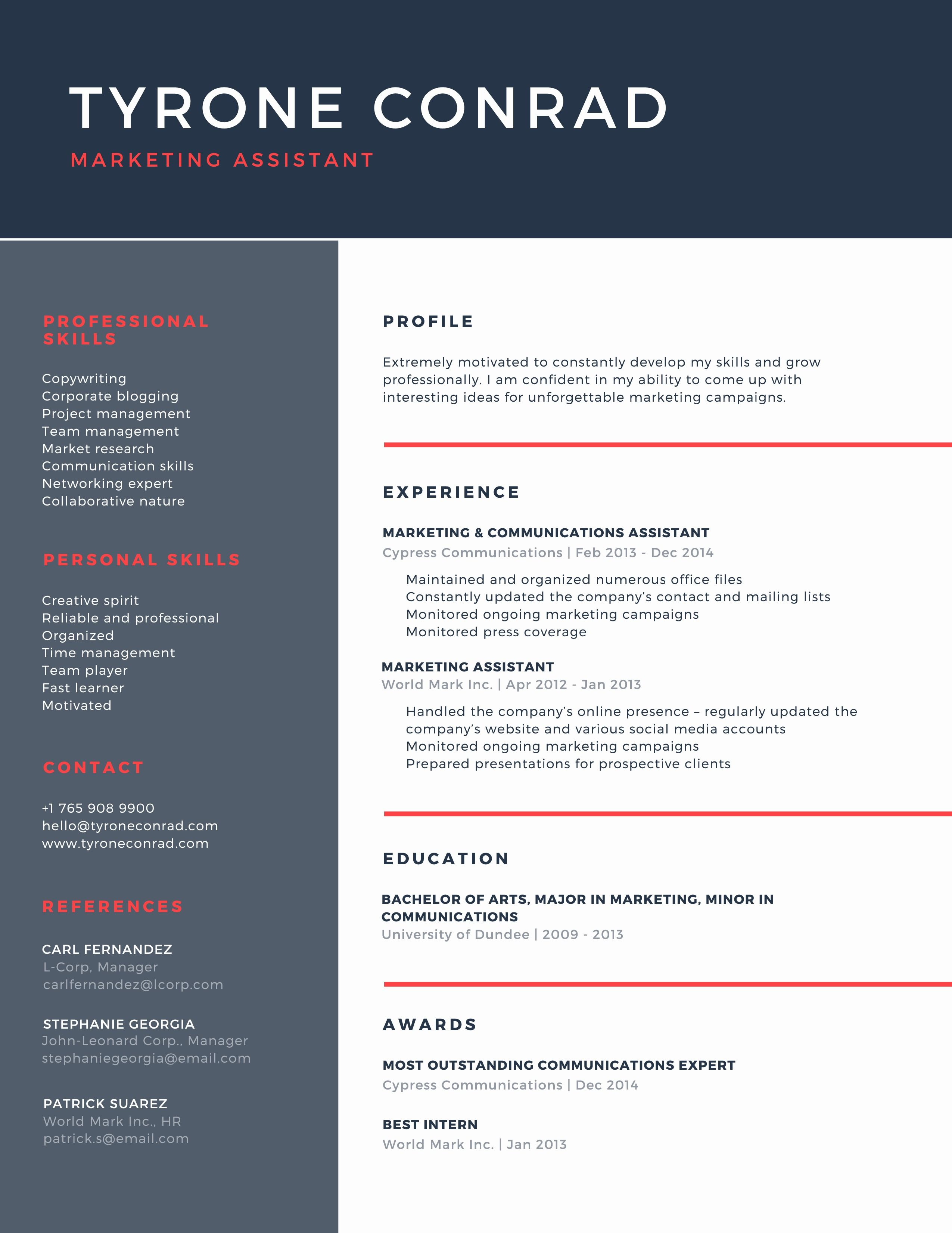 Best Professional Resume Writing Services Letters Free