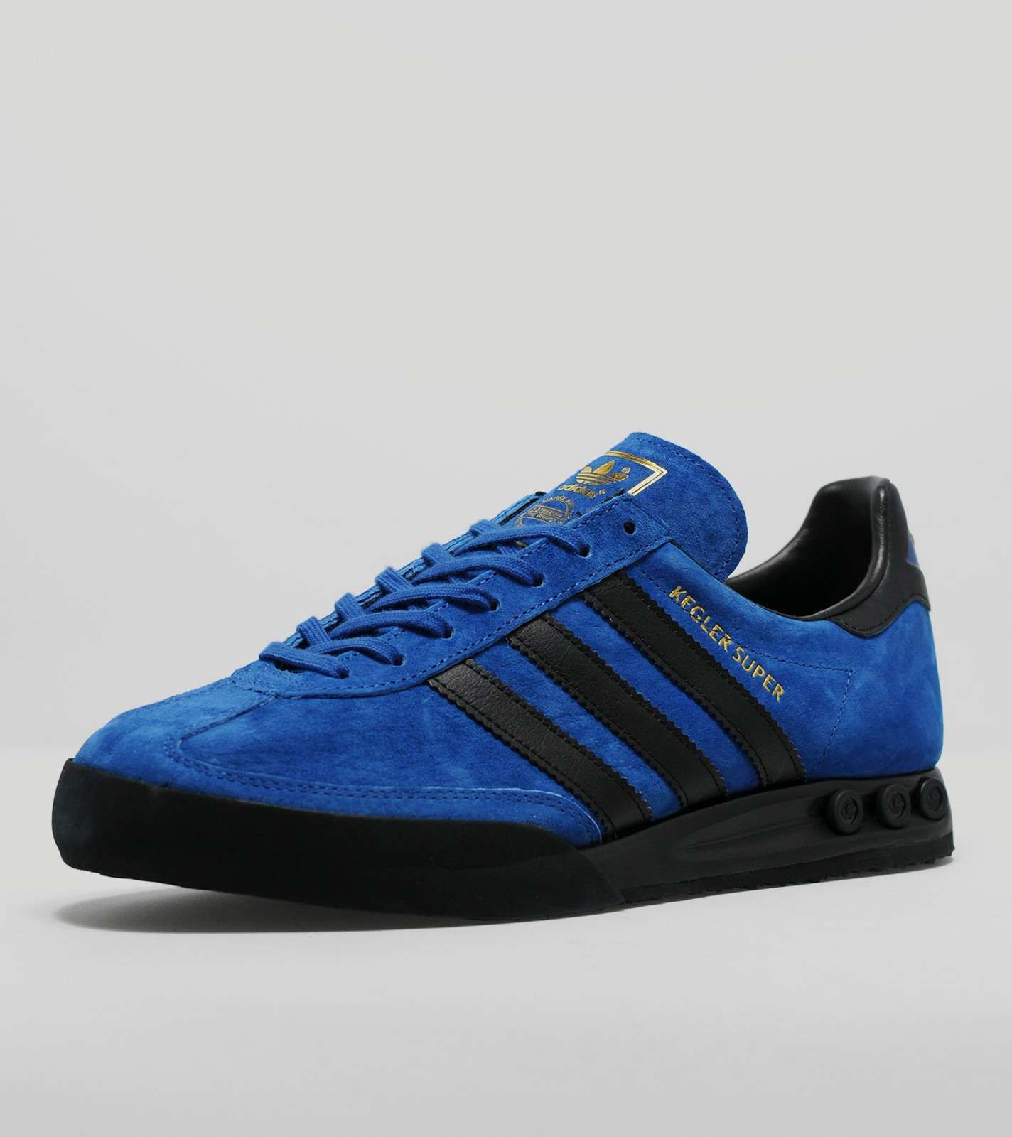 adidas Originals Kegler Super - size  Exclusive  f3c002af5