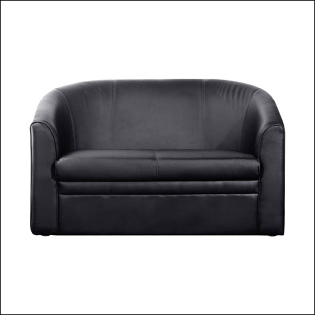 Small Office Couch