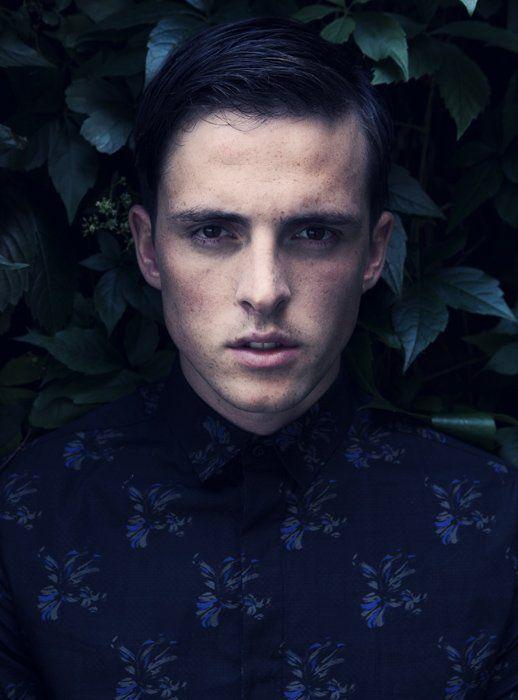 Finn Donnelly