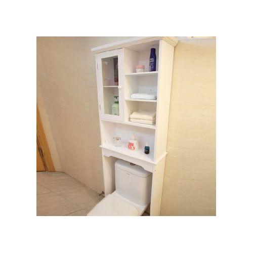 44++ Home goods bathroom storage cabinets ideas