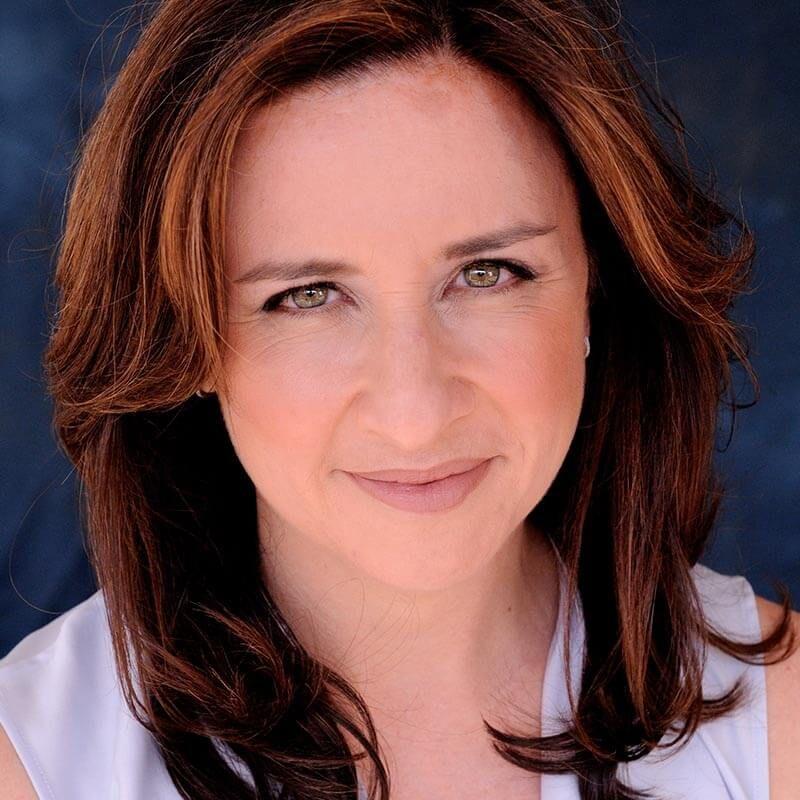 Dr. Suzanne Gilberg-Lenz in 100 Women In Wellness by MindBodyGreen and @athleta  #WomenInWellness