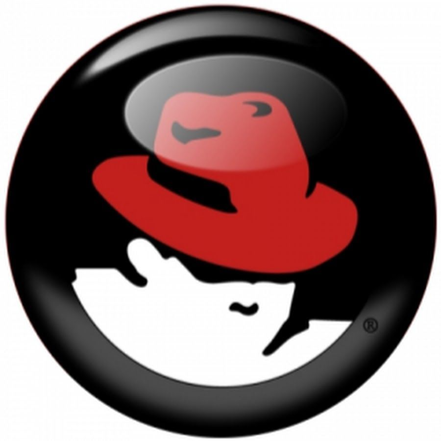 Welcome to my channel, I do RedHat Linux tutorials such as