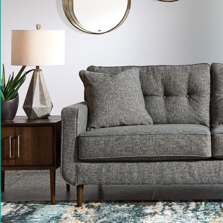 Zardoni Sofa Review Baci Living Room