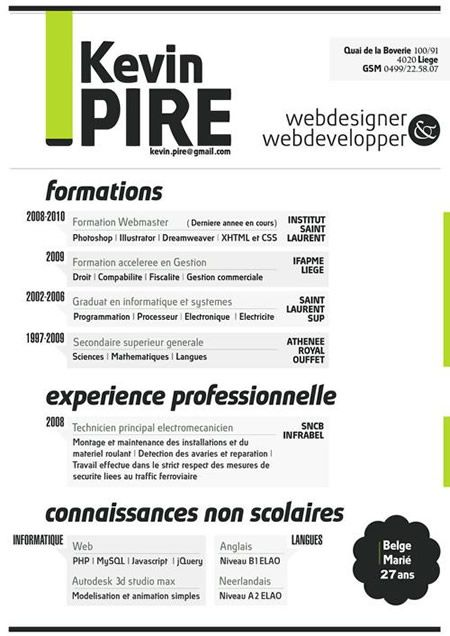 Unique Resume view this image 1000 Images About Awesome Resumes On Pinterest Creative Resume Curriculum And Resume Words
