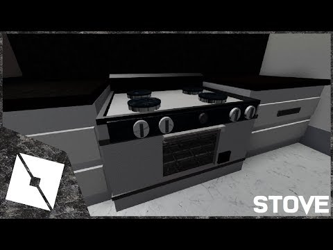 Roblox Tutorial Making A Working Stove Youtube With Images Roblox Tutorial Graphic Card