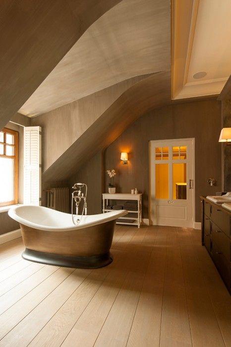 verlichting badkamer landelijk - Google zoeken | Huisje | Pinterest ...