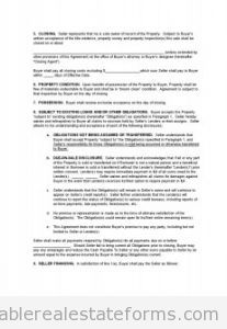 Warranty Deed Conveying Oil Gas And Minerals Template This Or