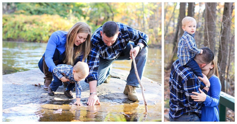 Family pics, cute family photos, lifestyle photography, family photography new hampshire