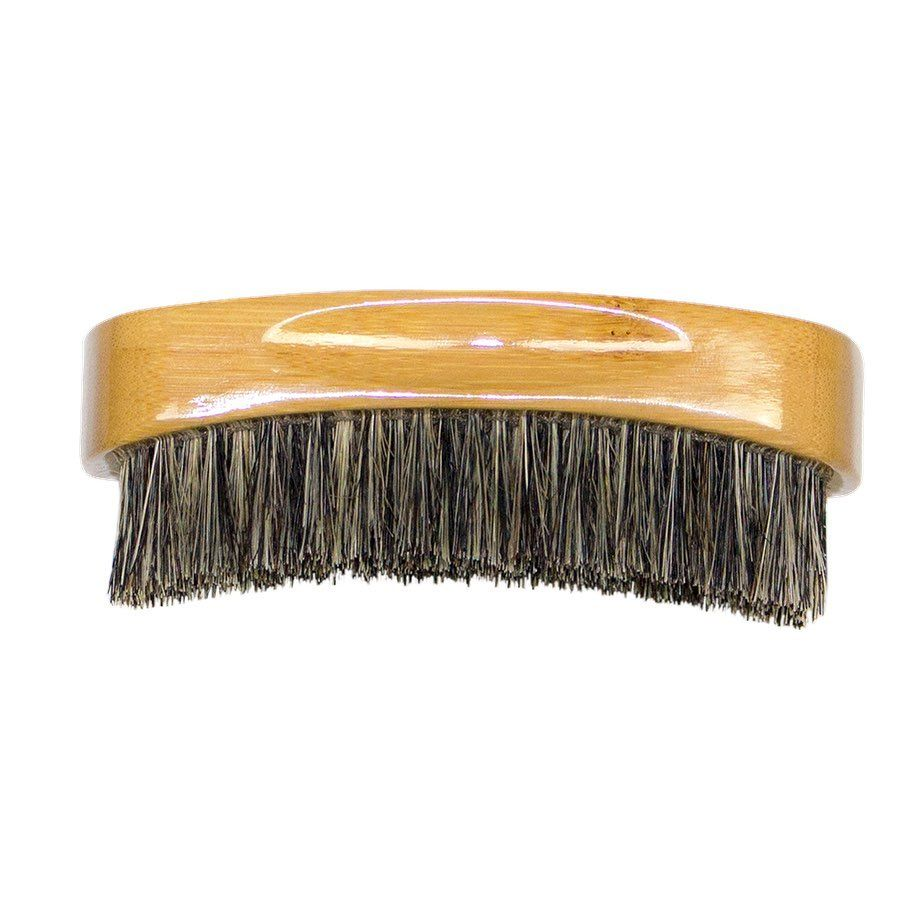 Check Out Our Best Selling Beard Brush The 100 Boar Bristle Will Keep Your Beard Looking Its Best Enjoy Free Shipping Fo In 2020 Beard Look Boar Bristle Beard Brush