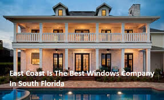 east coast windows marelysdarpino east coast windows company provide door and window installation repair specialists in the county