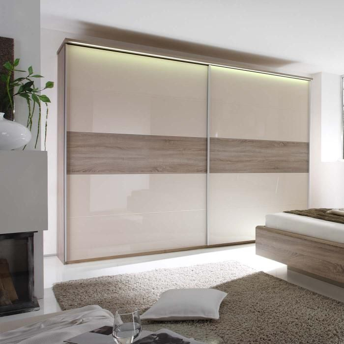 Bedroom Sliding Cupboard Designs Light Purple Bedroom Paint Ideas Modern Blue Bedroom Ideas Art Deco Style Bedroom Ideas: Almira Cupboard In 2019