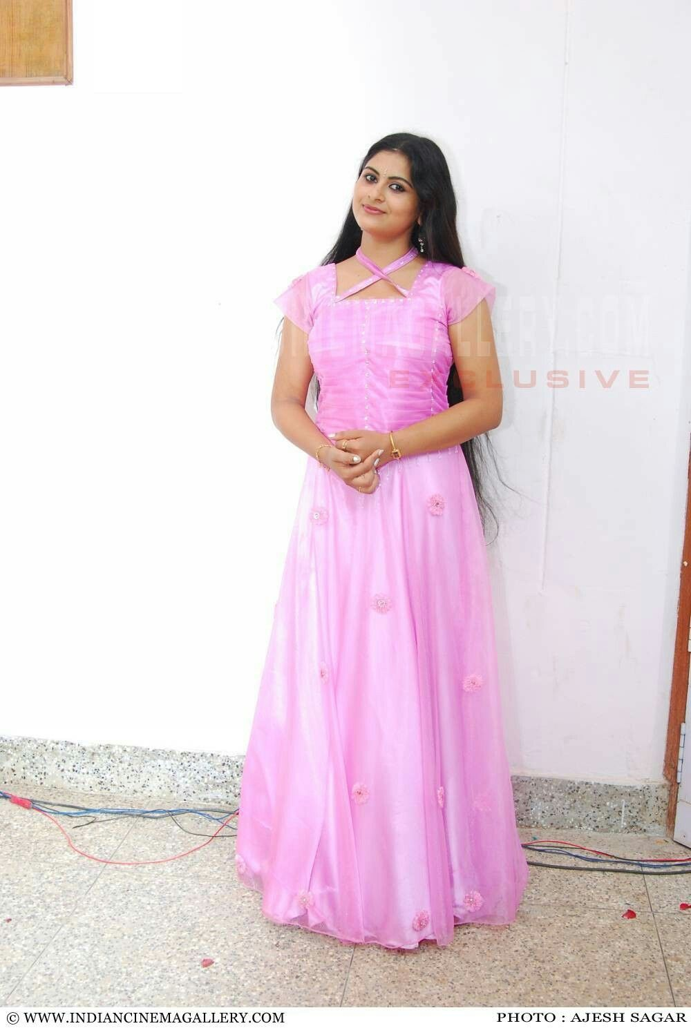 Bonito Vestido De La Unión Kareena Kapoor Ideas Ornamento ...