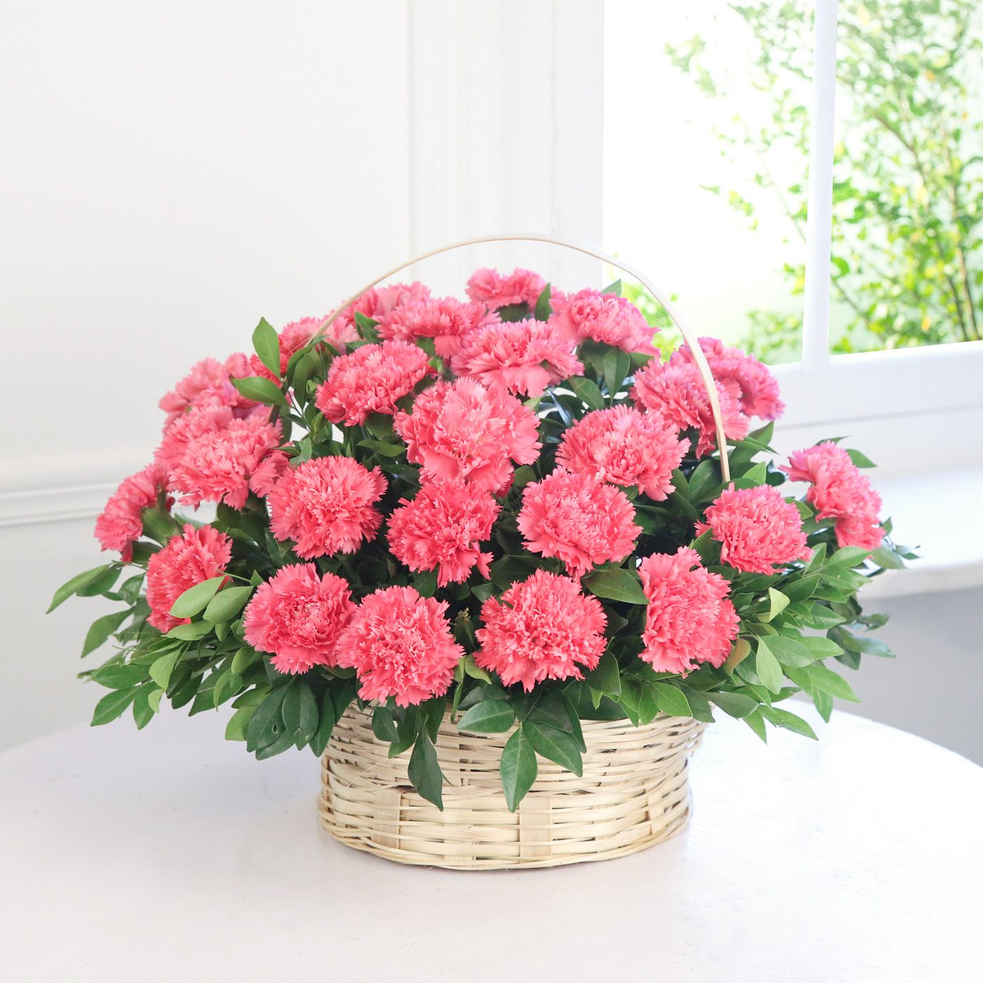 Send Flowers to Mumbai Flower bouquet delivery, Flower