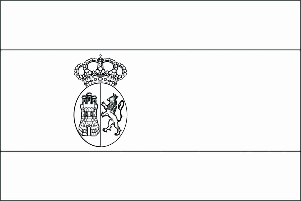 Argentina Flag Coloring Page Awesome Argentina Coloring Pages