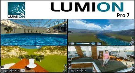 lumion 7 activation code crack