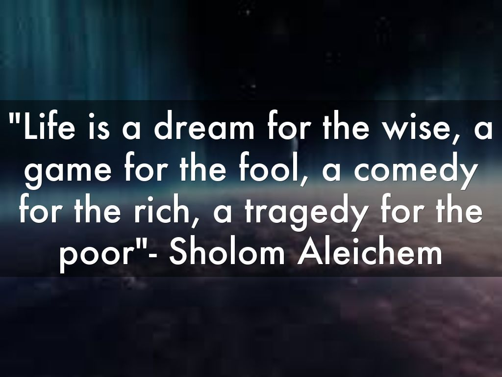 Wise Quotes On Life This Is A List Of The Most Famous Quotes Containing Profound