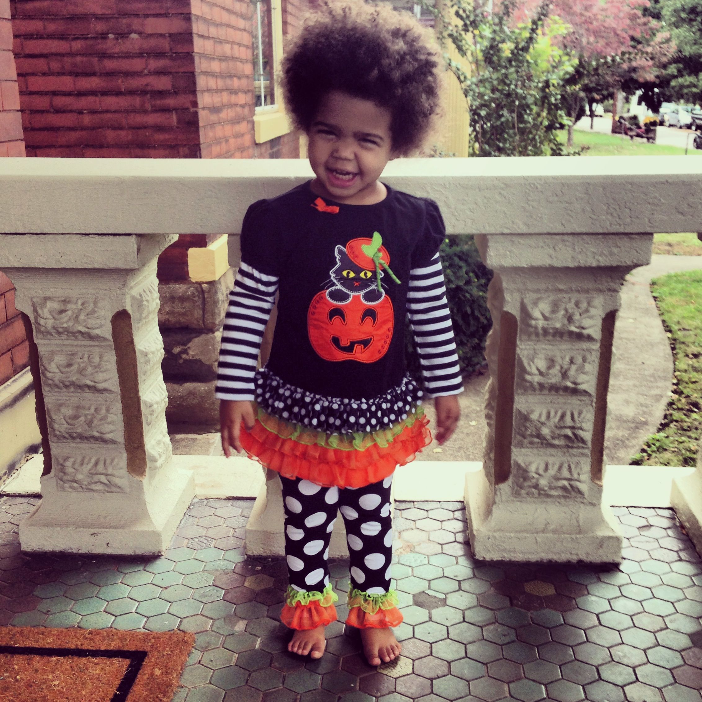 Stellaus halloween kids pinterest