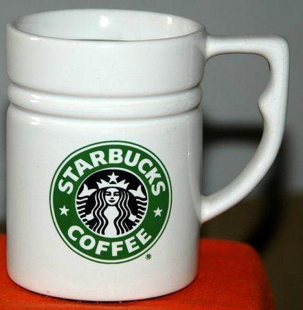 Starbucks City Mug Starbucks Mug White Mugs Starbucks