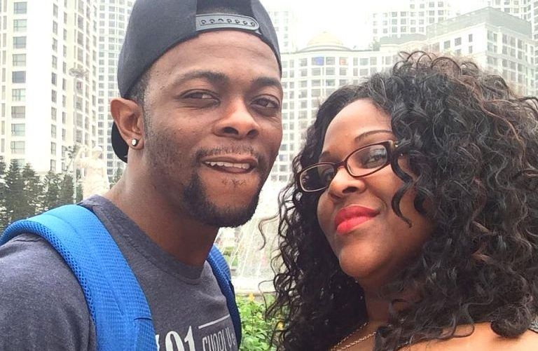 90 Day Fiance Update Are Narkyia And Lowo Still Together Find
