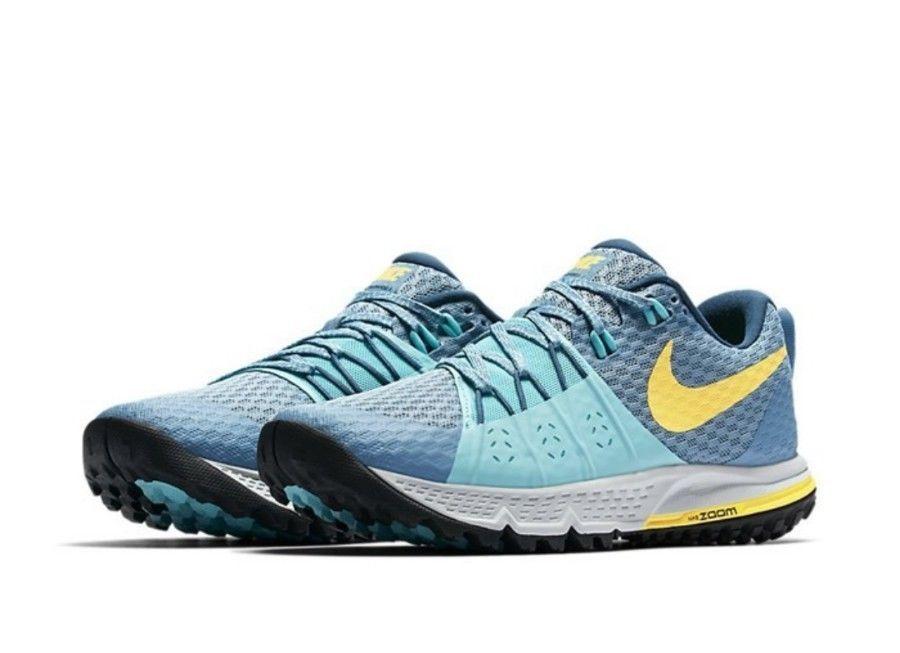 Nike, Training shoes, Nike women