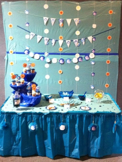 Percy Jackson Party Unique Birthday Party Ideas And Themes