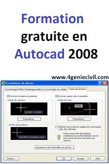TÉLÉCHARGER BAEL 83 PDF