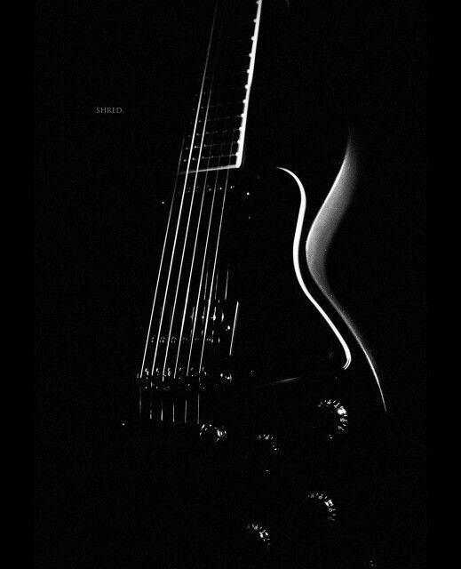 Guitar Guitar Wallpaper Iphone Acoustic Guitar Photography Guitar