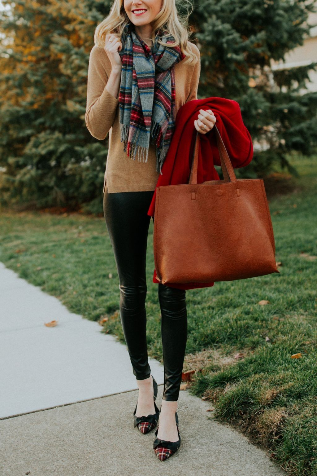 casual christmas outfits for women holiday casual christmas