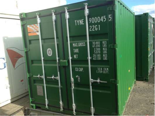 Shipping Container Dimensions Shipping Container Dimensions Shipping Container Sizes Shipping Container Design