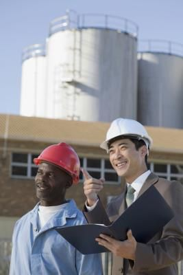 Job Description Of A Safety Officer For Osha  Oil And Gas Careers