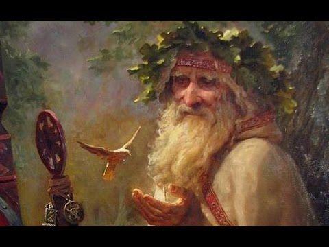 древние сражения картинки волхвы: 7 тыс изображений ...