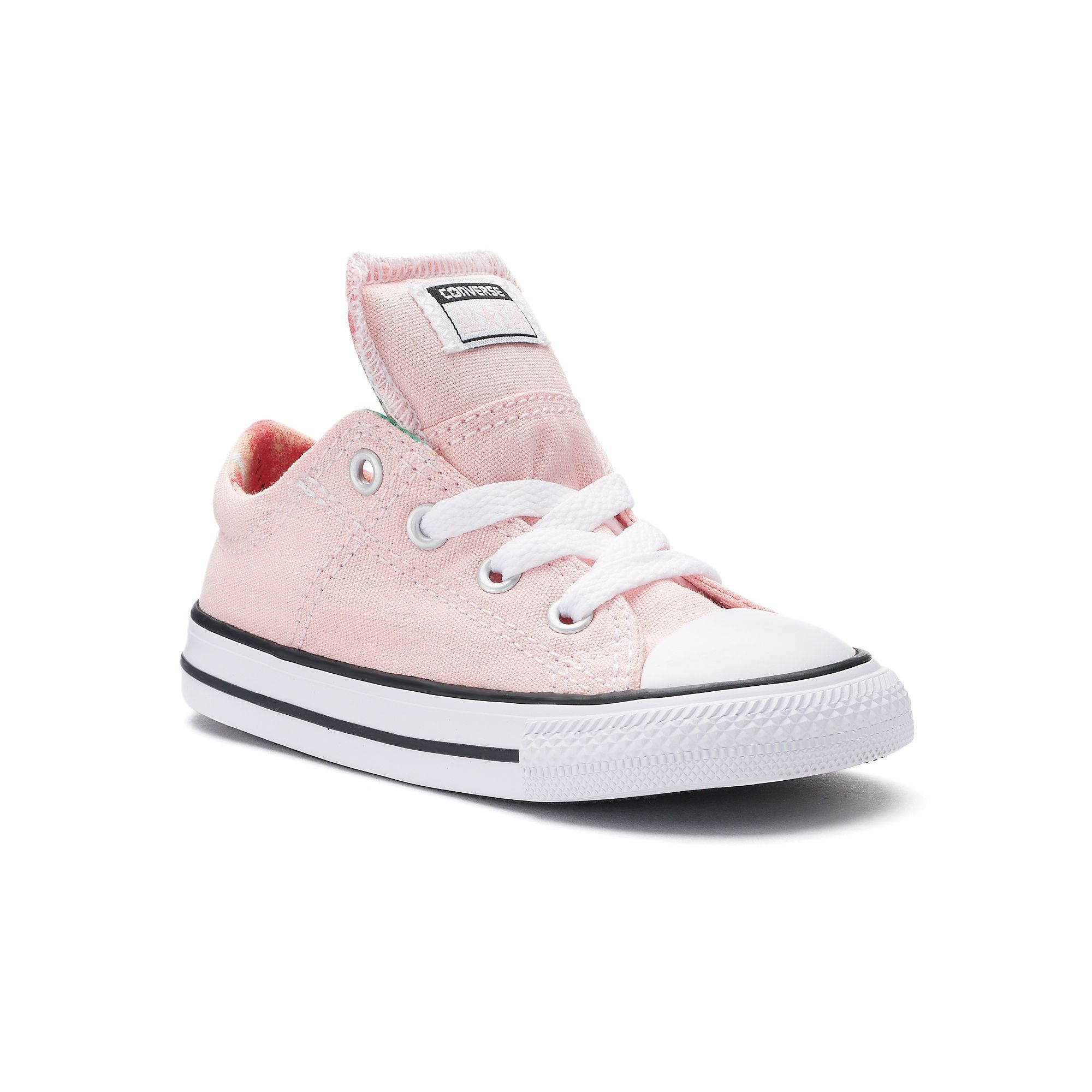 6f11183c0be3 Converse Toddler Chuck Taylor All Star Madison Shoes in 2019 ...