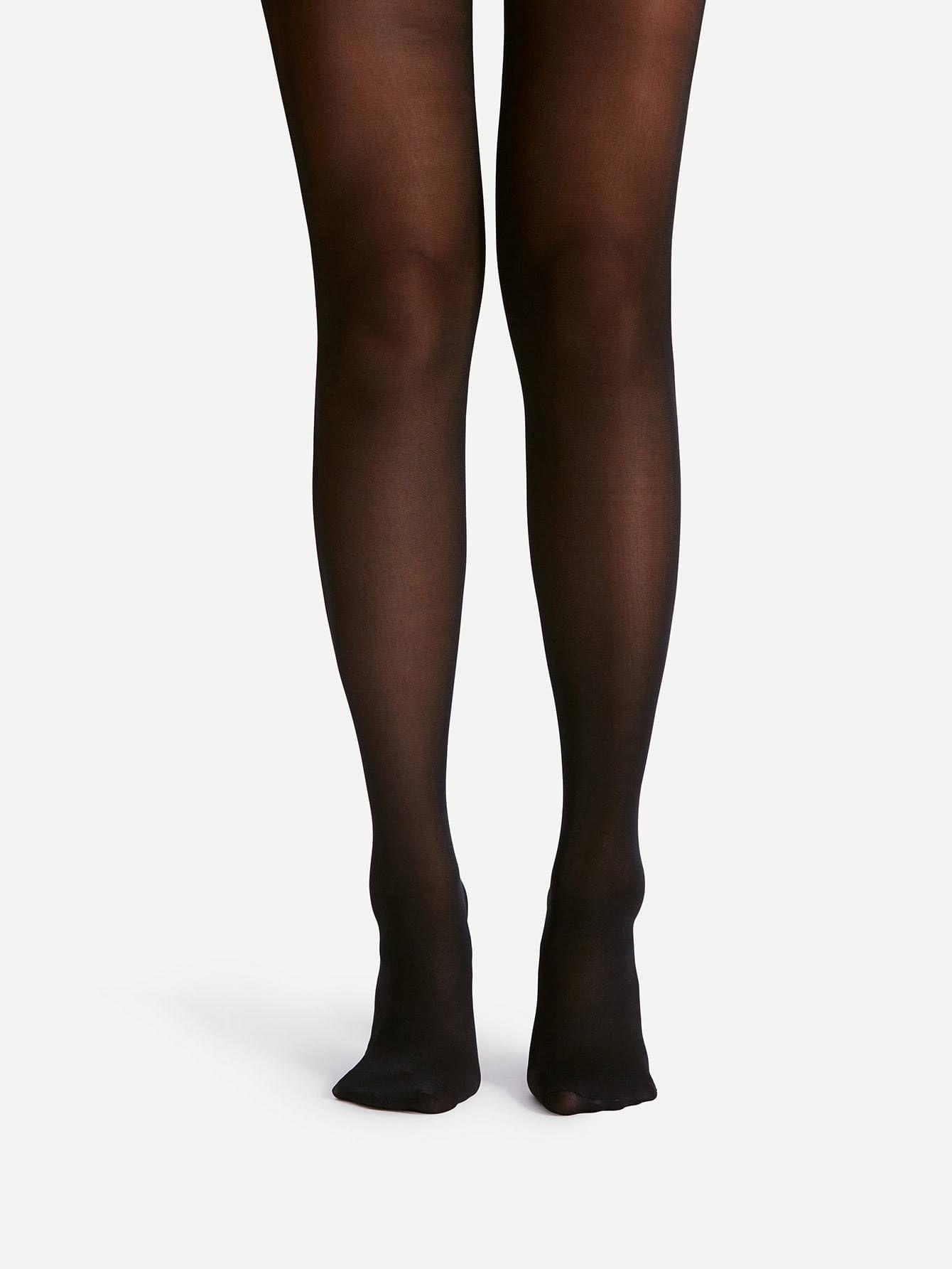 3c735799e0618 40d sheer mesh tights. #sockstights #accessories #women #fashion ...
