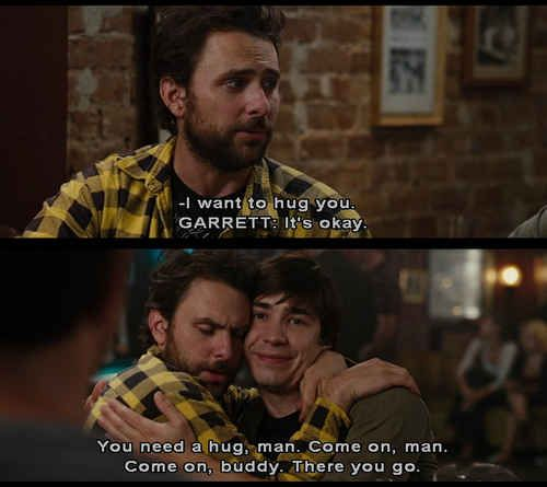 23 Reasons Going The Distance Is The Perfect Romantic Comedy Romantic Comedy Comedy Movie Quotes