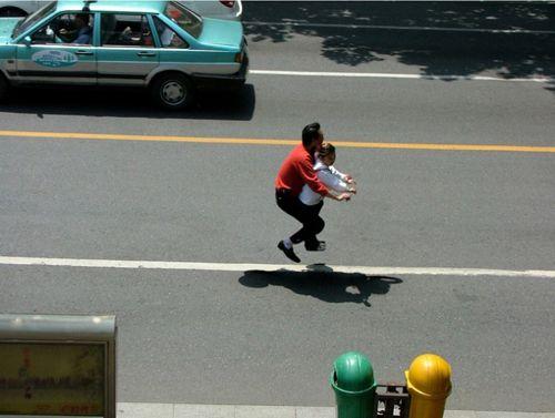 """Bicicletas: """"Somos pessoas em contato direto com a cidade"""""""