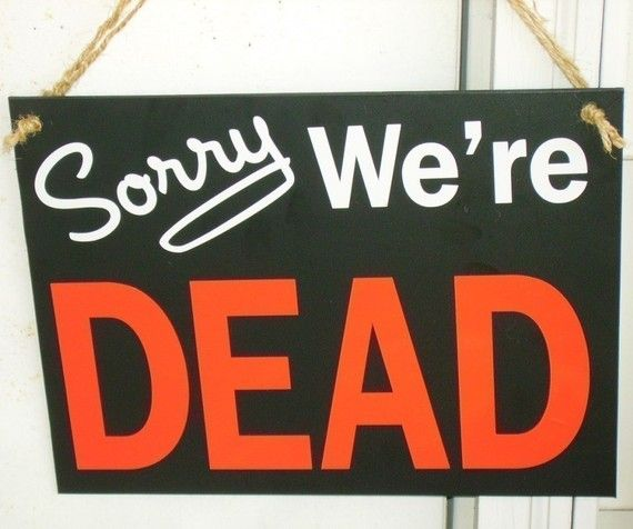 candy door ideas halloween door sign great for when youre out of candy lol