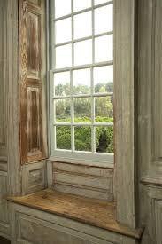 Miraculous Image Result For Shutters On Georgian Windows Interior Machost Co Dining Chair Design Ideas Machostcouk
