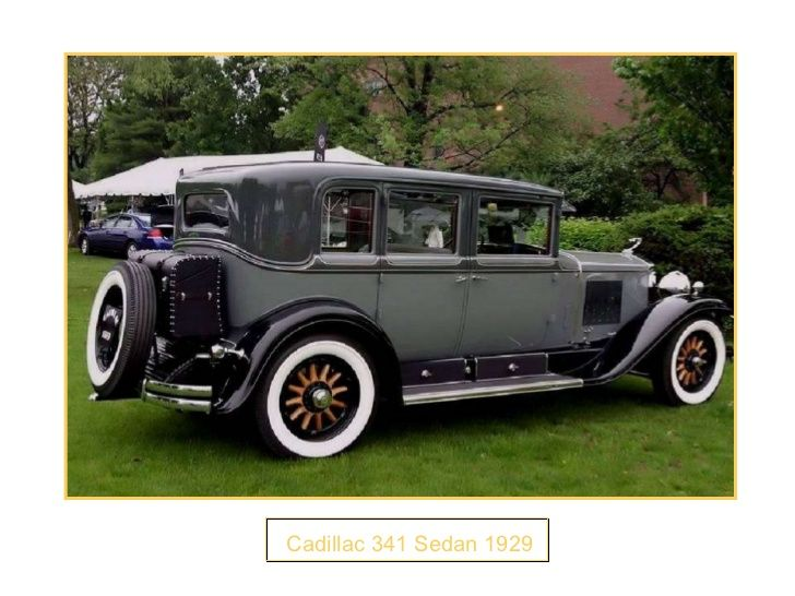 Resultado de imagem para carros antigos ford ano 1929