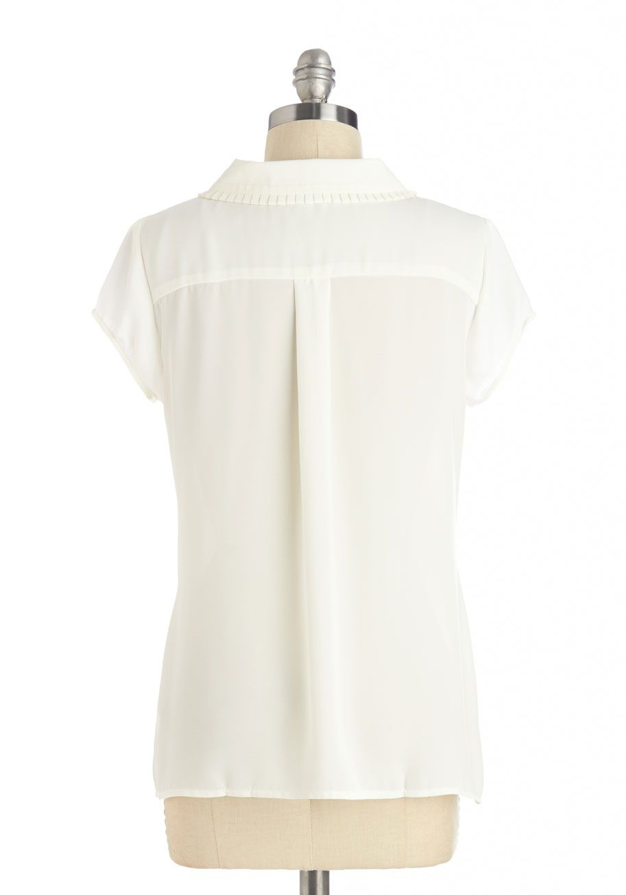 Clever So Charming Top. yes please.  bce24767776
