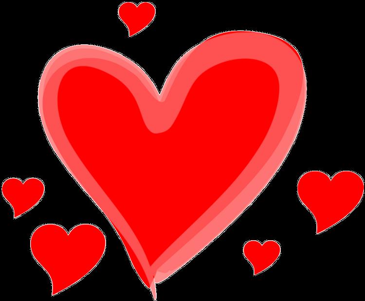 Dibujos De Corazones Para San Valentin Imagenes De Corazones Para El Dia De Los Enamorados Corazones Imprimibles Dibujos De Corazones Imagenes De Corazon