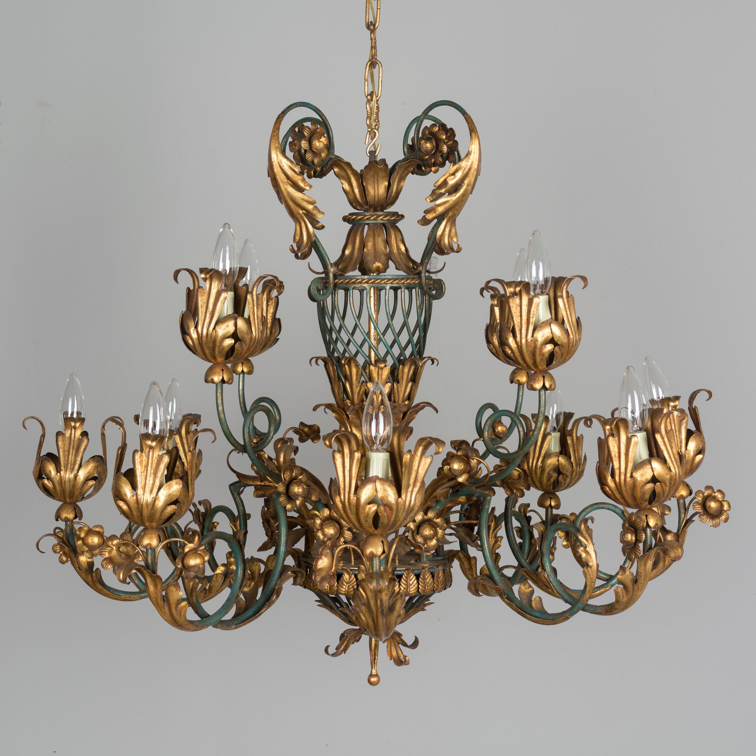 Antique Lamps From France For Sale Antique Table Desk Lamps In