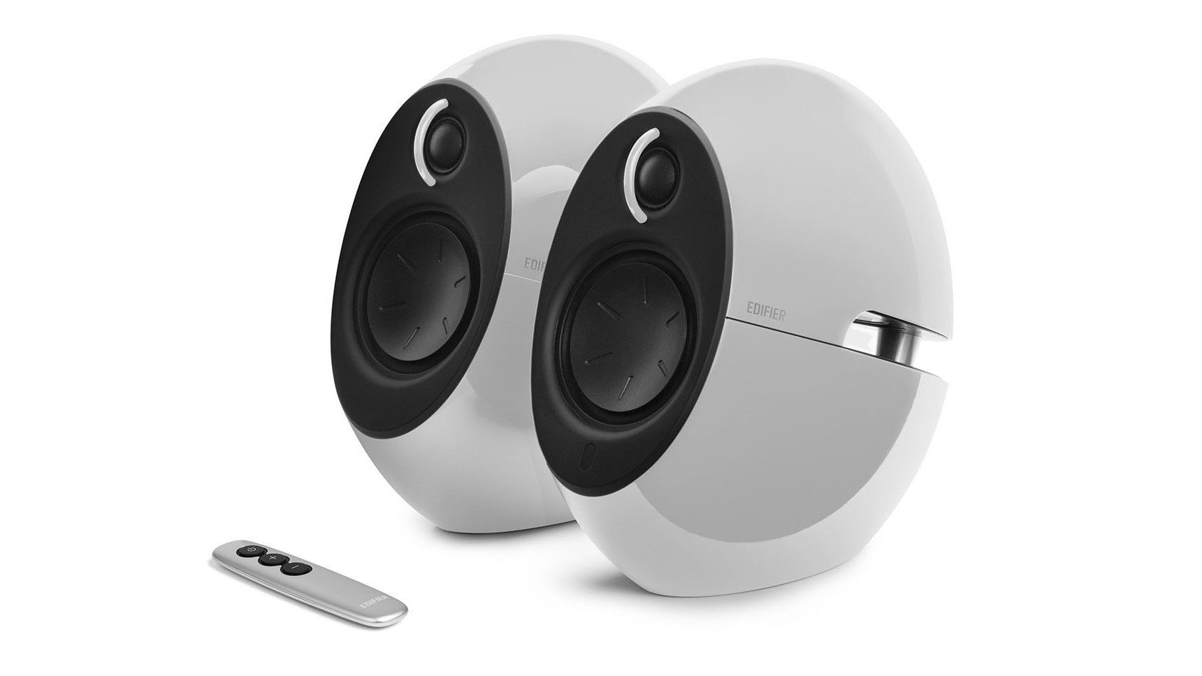 Best Computer Speakers 2020 The Best Audio Systems For Your Pc Best Computer Speakers Best Computer Computer Speakers