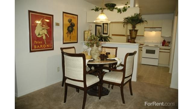 Millenia West Apartments For Rent In Orlando Florida Apartment Rental And Community Details Forrent