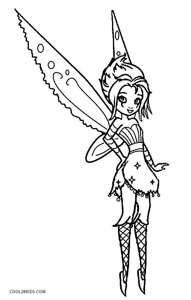 Pin On Fairies Elves